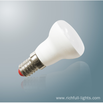 LED BULBS R39 3W